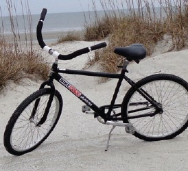 Hilton Head Island Adult Bike Rentals