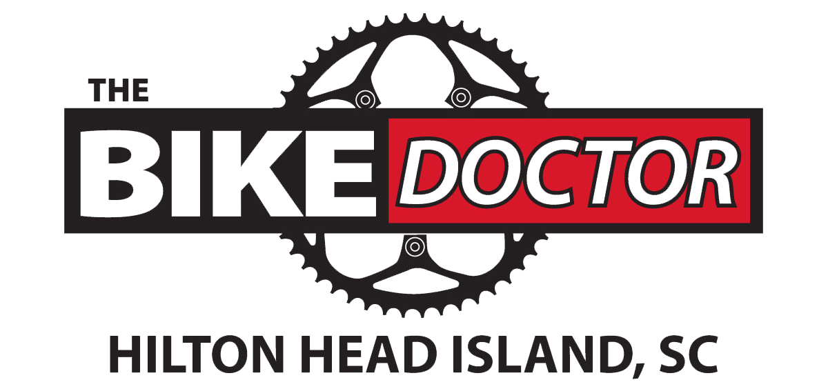 Bike Doctor HHI