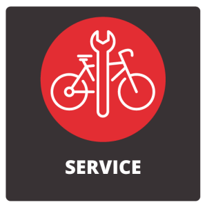 Bicycle Services Hilton Head