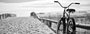 Hilton Head Bike Doctor Review